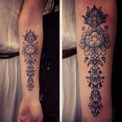tattoo en instagram 20 tatuadores brasileiros para seguir no instagram