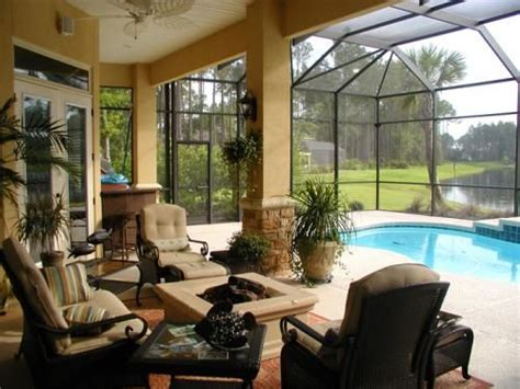 florida lanai decorating ideas 1000 ideas about lanai decorating on pinterest florida
