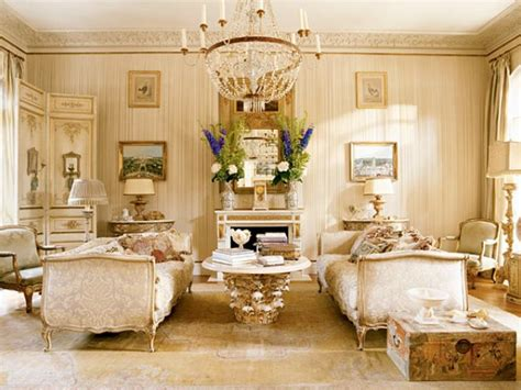 french livingroom attractive french living room design ideas decoholic