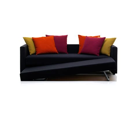 sofa bed italy daynight sofa bed sofa beds from mussi italy architonic