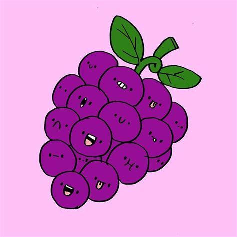 imagenes de unas uvas para dibujar 39 mejores im 225 genes sobre dessins en pinterest dibujo