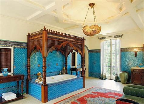 Colorful Bathroom Designs by 23 Charming And Colorful Bathroom Designs Page 5 Of 5