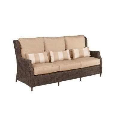 harvest sofa new 28 harvest sofa sectional sofa harvest bonded