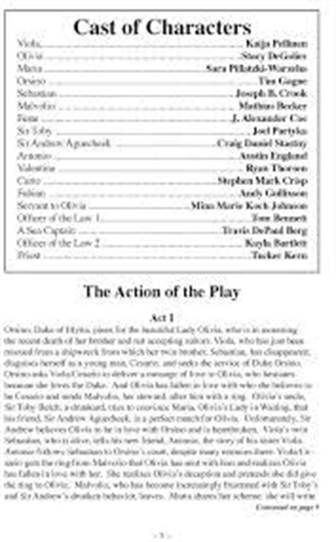Playbill Ad Template Google Search Playbill Playing Pinterest Search And Templates Play Program Template Word