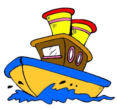 los tres barcos de cristobal colon en dibujo dibujo de barco en el mar pintado por barquito en dibujos