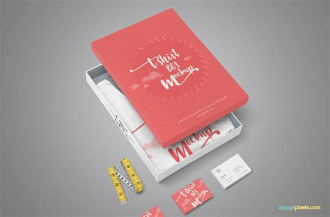 package design mockup free package design mockup zippypixels
