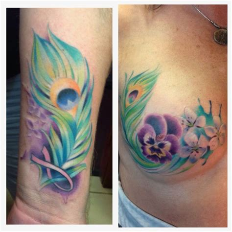 tattoo cover up on breast best 25 scar cover tattoo ideas on pinterest scars
