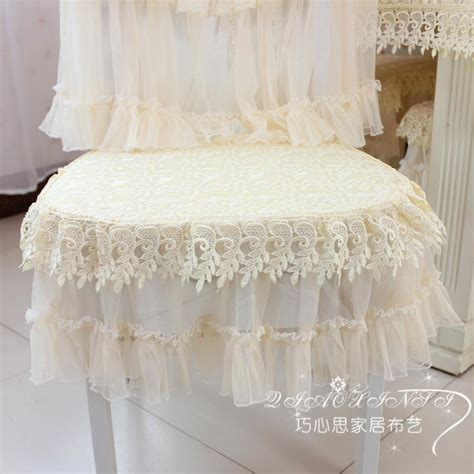 Cloth Chair Covers by Fashion Dining Table Cloth Chair Covers Cushion Tablecloth