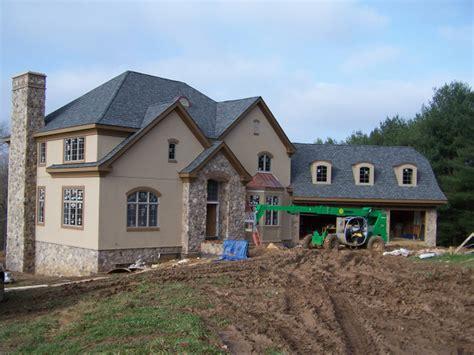 exterior house trim house trim exterior image search results