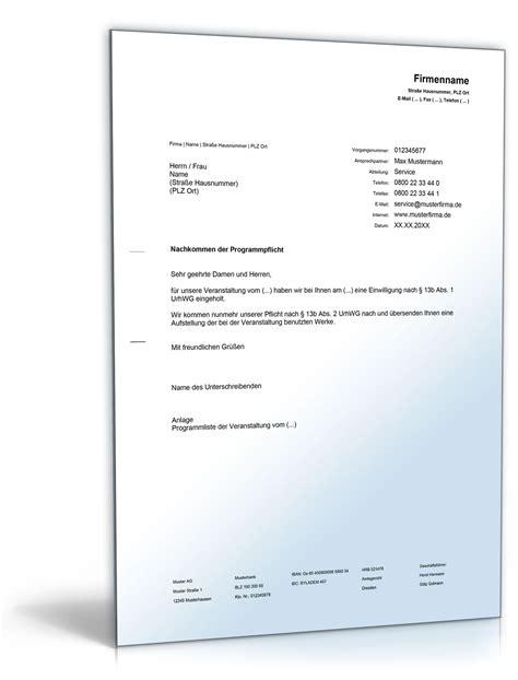 Musterbriefe Zum Widerruf Kreditvertrã Archiv Musterbriefe 187 Dokumente Vorlagen