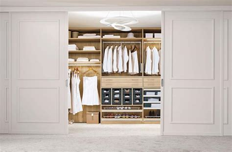 Kleiderschrank Lutz by Kleiderschrank Lutz Bestseller Shop F 252 R M 246 Bel Und