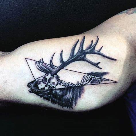 elk antler www pixshark images galleries