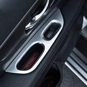 nissan accessories for rogue 2009 nissan rogue problems defects complaints autos