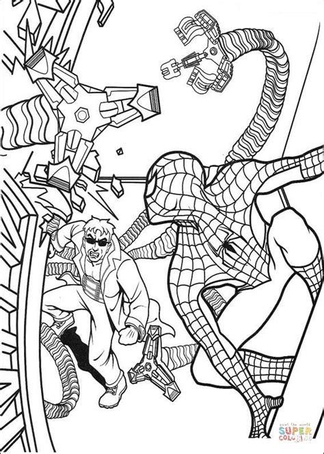 Spider man raskraska online dating