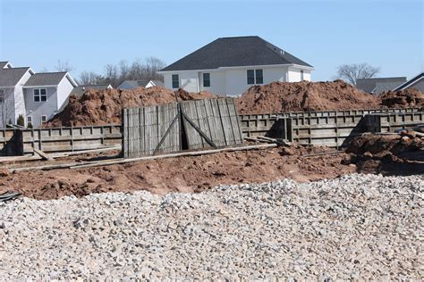 new home construction blog new construction homes for sale midwest design homes blog