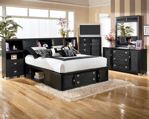 unique master beds unique bedroom ideas tjihome