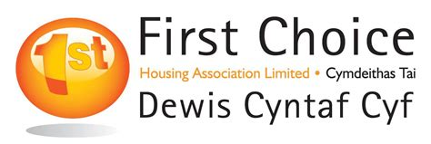 first choice housing home www fcha org uk