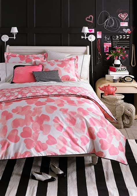 girly room decor uk best of decorations girly home decor uk girly home decor feminine home girl s guide 101 how to decorate the perfect girly