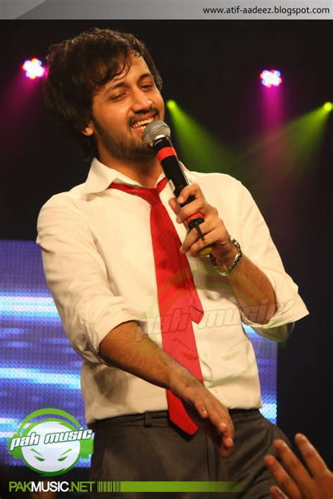 download mp3 album songs of atif aslam torrents awesome collection of atif aslam songs mp3