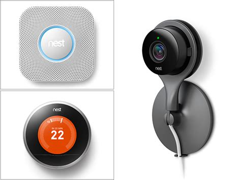 Smart Giveaways - wccftech giveaway the smart home giveaway