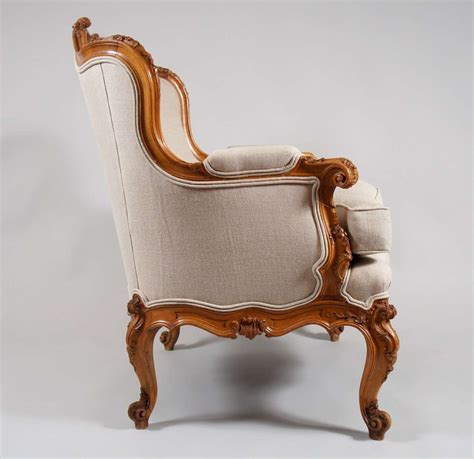 oversized armchairs for sale oversized upholstered armchair for sale at 1stdibs
