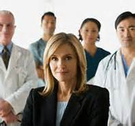 Marist Mba Requirements by Mba Mba In Healthcare Administration
