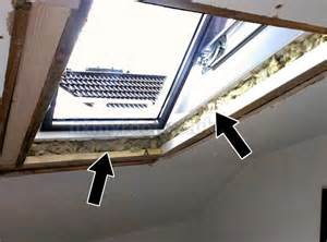 How To Instal Window Blinds - the gallery for gt skylight roof windows