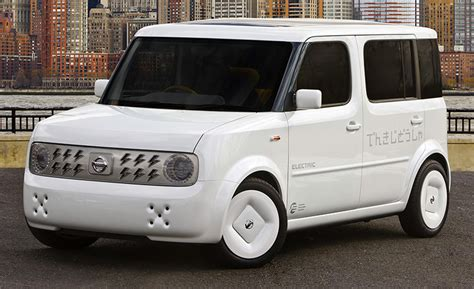 nissan cube 2015 interior when will the 2015 nissan cube reviews be released