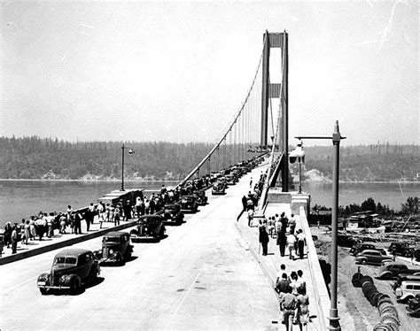tacoma narrows bridge  simple english wikipedia   encyclopedia
