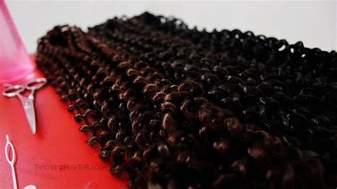 can i use real hair for latch hook braids 116 best images about crochet protective styling on