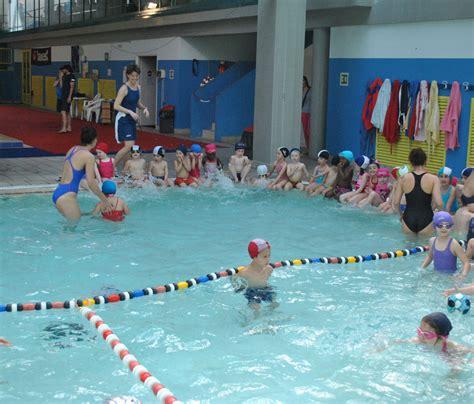 piscina via folperti pavia pavia centro fin pavia piscina comunale folperti