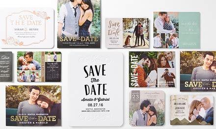 Wedding Paper Divas Groupon by Wedding Paper Divas In Groupon