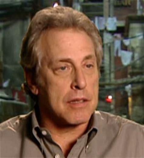 doodlebug nolan wiki charles roven christopher nolan wiki fandom powered by