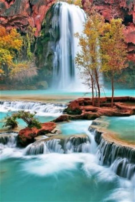 revision  waterfall  wallpapers apk latest version