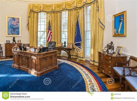 presidential home design inc little rock ar usa circa february 2016 replica of
