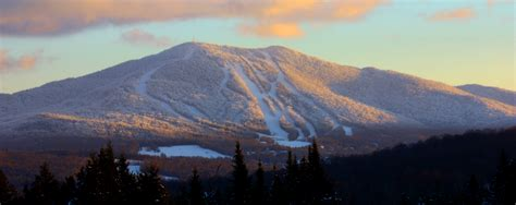 mountain vt file burke 3899w jpg wikimedia commons