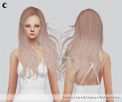 athena hairstyle athena hair style 44 best medium hairstyles images on