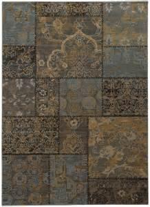 weavers sphinx heritage 1336h area rug