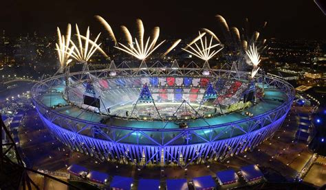 for olympics 2012 olympics 2012 opening ceremony gallery