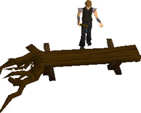 canoes runescape woodcutting runescape skill guides old school