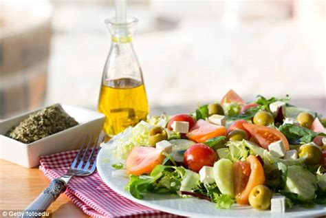 healthy fats mediterranean diet mediterranean diet rich in high food can reduce the