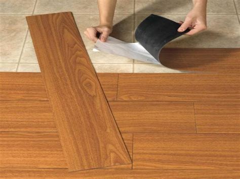 wood  wood   flooring   choose dzine talk