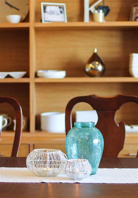 homesake home decor  shop india chuzai living