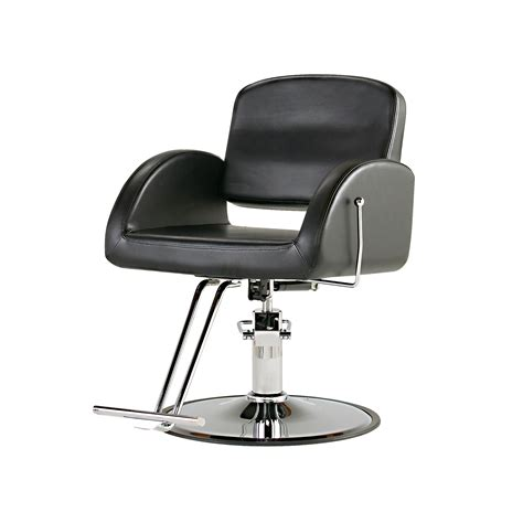 cuisine pittoresque hairdressing salon furniture for sale