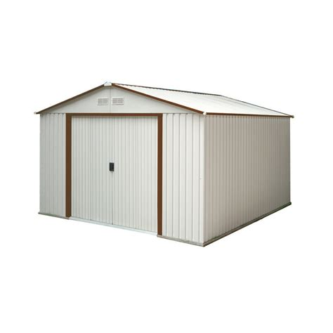Lowes Storage Sheds Installed storage sheds at lowes image pixelmari