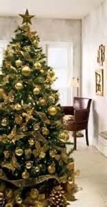 como decorar el 225 rbol de navidad el rinc 243 n de sonia
