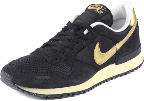 nike air shoes nike air vortex shoes black gold