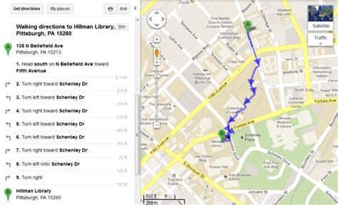 maps n directions maps update 1096688 map n directions maps update