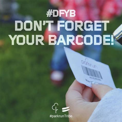 Dont Forget The Detox by Don T Forget Your Barcode Tribesports