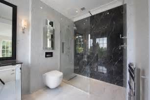Wet Room Bathroom Design by Wet Room Design Gallery Design Ideas Ccl Wetrooms